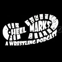 Episode 43 - I Sound Like A Team