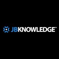 JBKnowledge