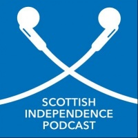 ScotIndyPod 164 - Some of the Best