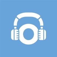 Maratón Podcaster JPOD16 Vol. II