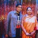 Hari Kondabolu and His Mom Answer Your Life Questions