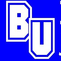 B-U vs. Preston - Girls Basketball - 12/7/17