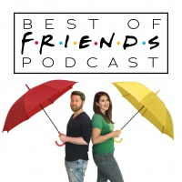Best Of Friends Podcast