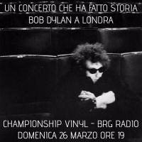 624 - Championship Vinyl 31 - Un concerto che ha fatto storia