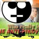 Who Really is the Anti-Pinoy?