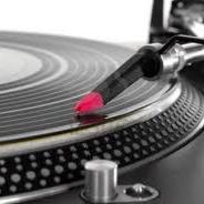 DJ Musizman's Sounds