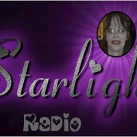 starlight radio show