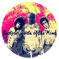 Esoteric Poets Of The Mind