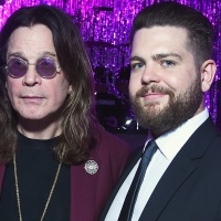 The Rock Report Jack and Ozzy June 13