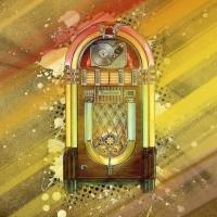 Reckless Jukebox II pt. 3
