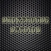 Smokehouse Studios