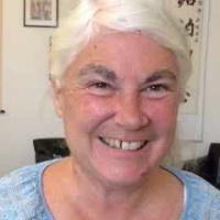 TMR 098 : Dr. Stephanie Seneff : On Why The World Must Round-Up Glyphosate