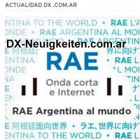 DX-Neuigkeiten.com.ar