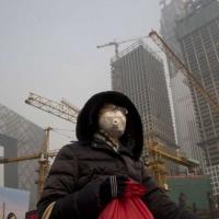 Kapitalisme på kinesisk - 21. oktober 2017