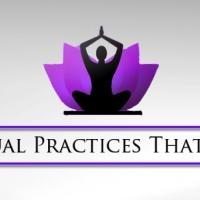 Spiritual Practices That Work