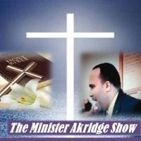 ThurNight OnTMARadioShow
