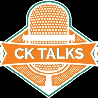 CK Talks Ep. 18: Random Facts