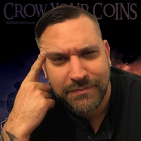 The Crypto Crow Radio Show