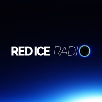 Red Ice Radio