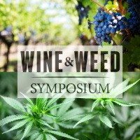 Ep 210: The Biz of Wine v Weed with George Christie