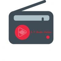 L.V Radio