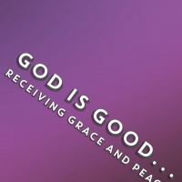 How God Saves Us From Too Much Separation and Too Much Striving in Our Lives...