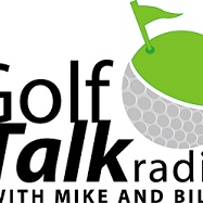 Golf Talk Radio with Mike & Billy 7.29.17 -  The Morning BM! Kyrie Irving and Professional Athletes. Part 1