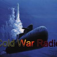 Cold War Radio - CWR#420 A War-Winning Manifesto for 2017