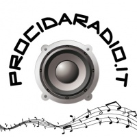 Procida Radio Web