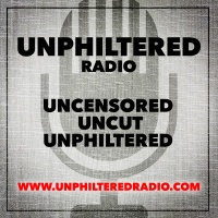The Unphiltered Playlist