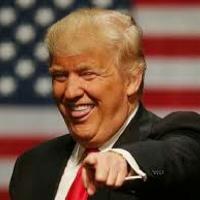 #31 I Still Support Trump Part 3