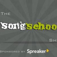 The Songschool Show