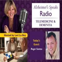 Telemedicine and Dementia