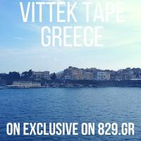 Vittek Tape Greece 17-1-17