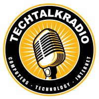 TechtalkRadio Tech and Gadget News