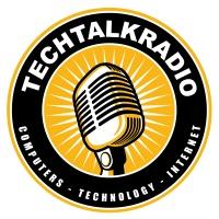 TechtalkRadio TechBlast 11/23/2017