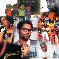 The Jazz Smooth & Groove Series (Set#1)