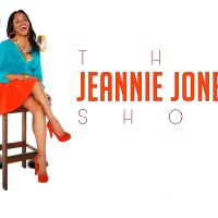 JJS 004 - Karrine Steffans