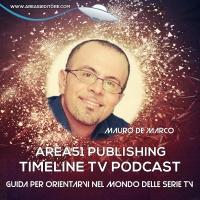 A51 Timeline TV Podcast