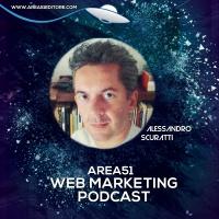 7 step per creare un contenuto web