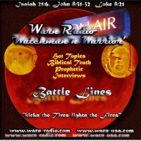 """Spiritual Battle of Mind and Soul Pt2 """"will to choose"""""""