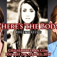 Mystery in Myrtle Beach: The Heather Elvis Disappearance