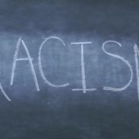 DA' BULL's 2 CENTS EP.65: Racism, Order-Followers, & Rants