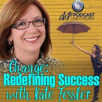 Change: Redefining Success
