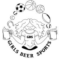 Episode 62 We're going back to school at Beer U