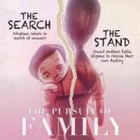 Sep#4 Single Korean Mothers & Adoption