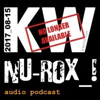 KW NU-ROX_! 2017_08-15
