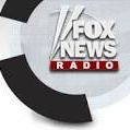 10 Minute Meditation-LIVE on FOX NEWS?