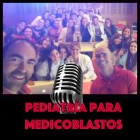 Pediatría Para Medicoblastos