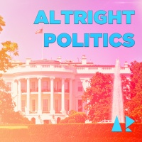 ALTRIGHT POLITICS